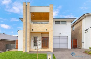 Picture of 4b Harvey Street, Oran Park NSW 2570