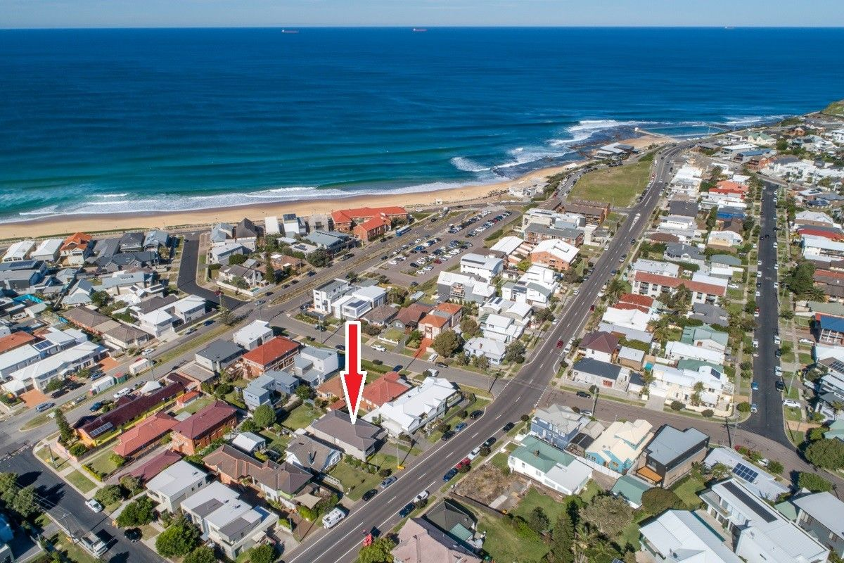 48 Frederick Street, Merewether NSW 2291, Image 1