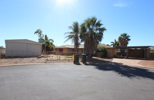 Picture of 12 Williams Court, Pegs Creek WA 6714