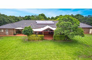 Picture of 4 Chondelle Court, Dubbo NSW 2830