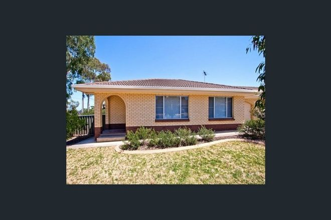 Picture of 1/88 Clayson Road, SALISBURY EAST SA 5109