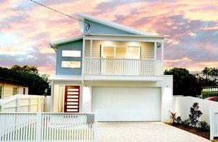 44 Keats Street, Cannon Hill QLD 4170