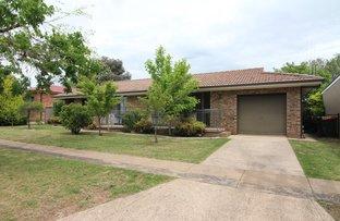 Picture of 32 Gardiner  Road, Orange NSW 2800