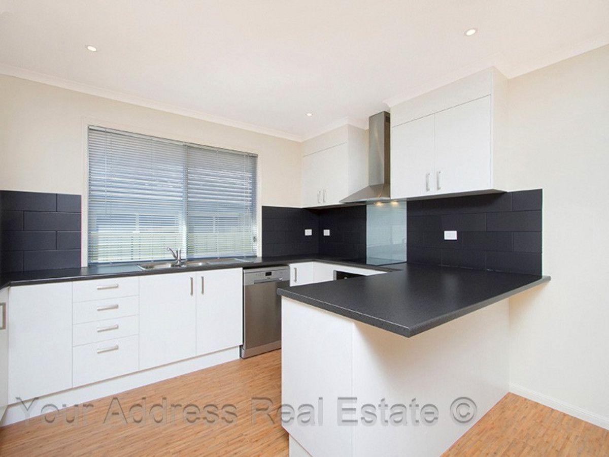 24A Leanne Street, Marsden QLD 4132, Image 2