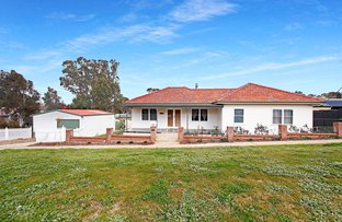 Picture of 22 Warrataw Street, Gunning NSW 2581