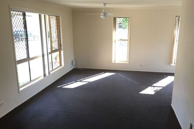 Picture of 1 Moriah Street, BOONDALL QLD 4034
