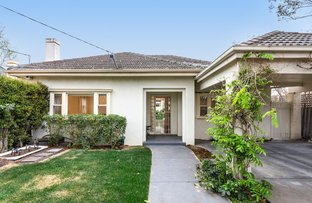Picture of 195  Thomas Street, Brighton East VIC 3187