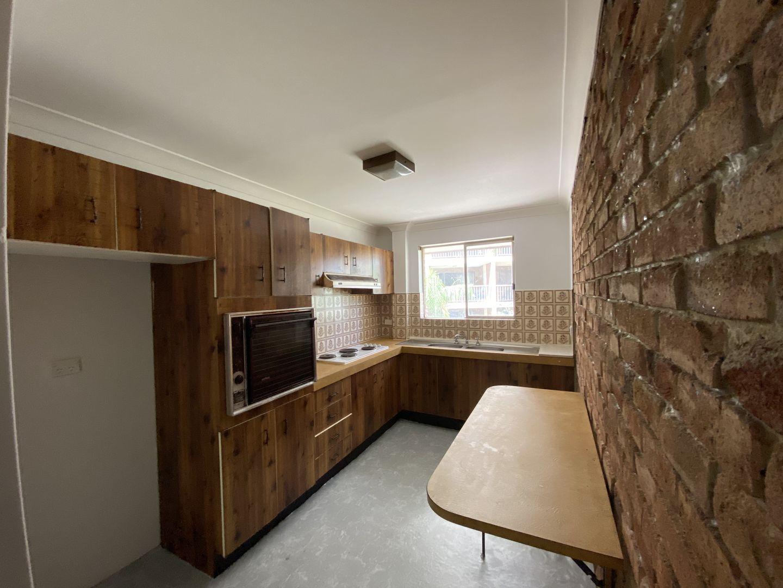 12/4 Charles Street, Parramatta NSW 2150, Image 2