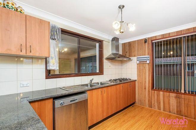 Picture of 66 Yarramundi Drive, DEAN PARK NSW 2761