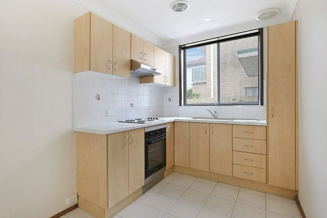 Picture of 24 Rosemont Street, WEST WOLLONGONG NSW 2500