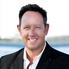 Craig Trehearne, Sales representative