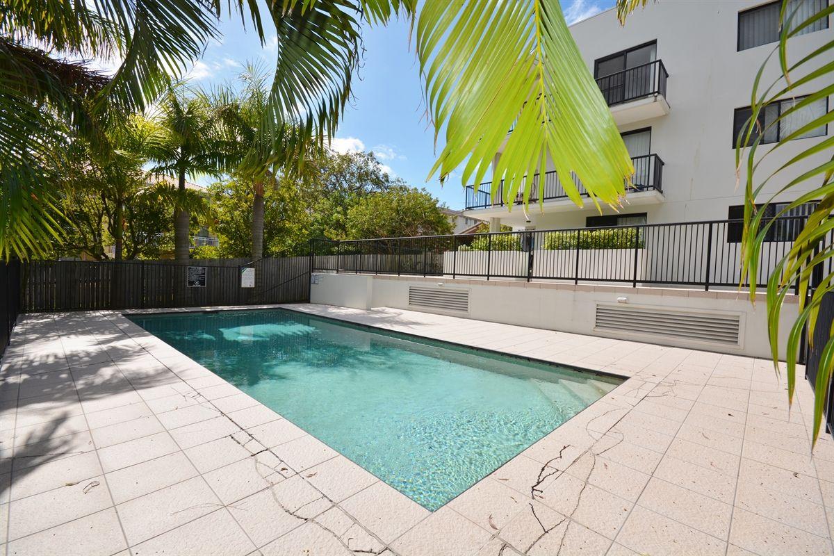 16/15-17 Lloyd Street, Southport QLD 4215, Image 0