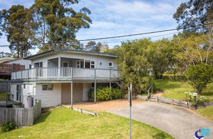 Picture of 24 Old Highway, Narooma NSW 2546
