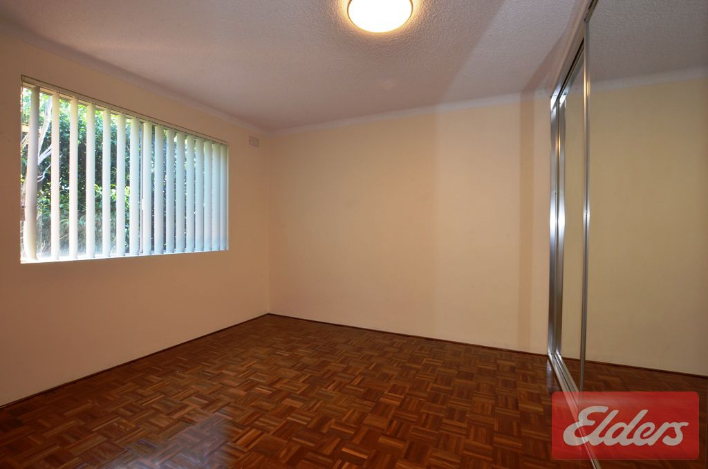 14/34 Alice Street, Harris Park NSW 2150, Image 2