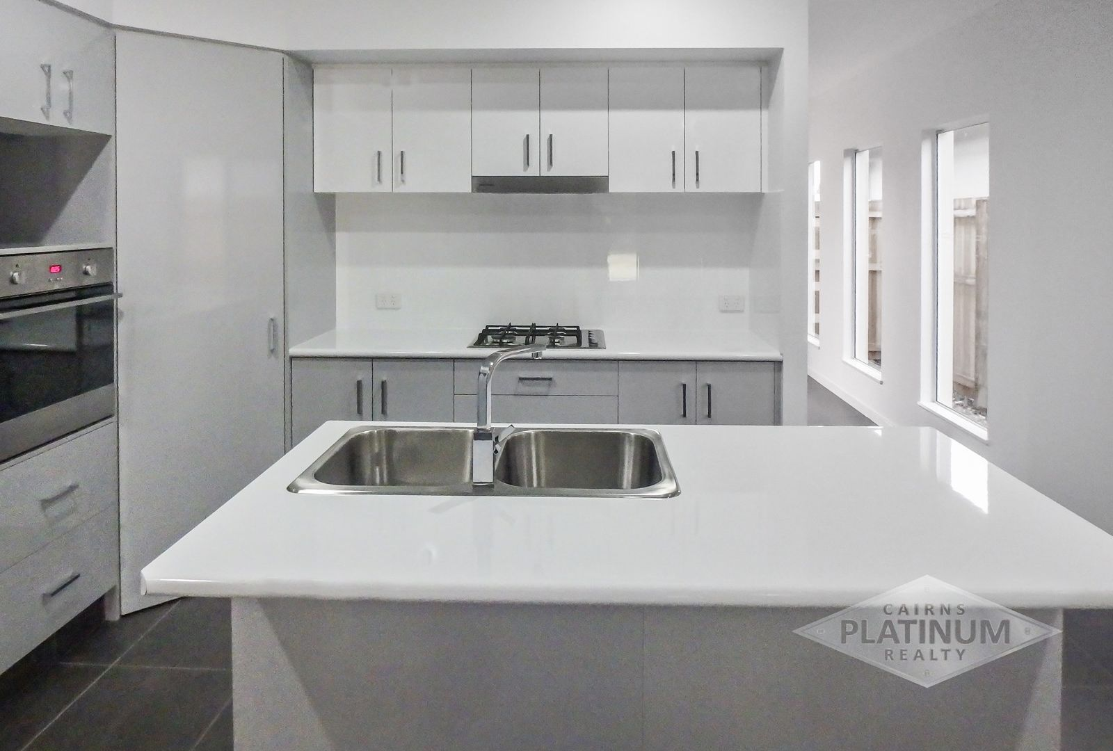 167 Roberts Drive, Trinity Beach QLD 4879, Image 1