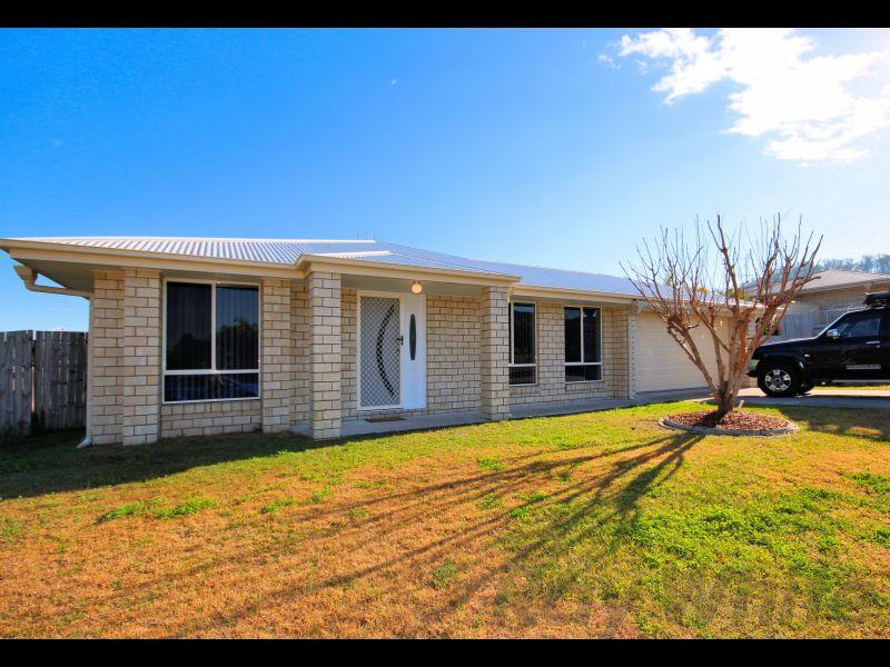 3 Truscot Court, Fernvale QLD 4306, Image 0