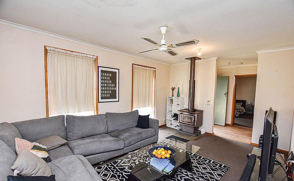 14 Carcoola Avenue, Myrtleford VIC 3737, Image 1