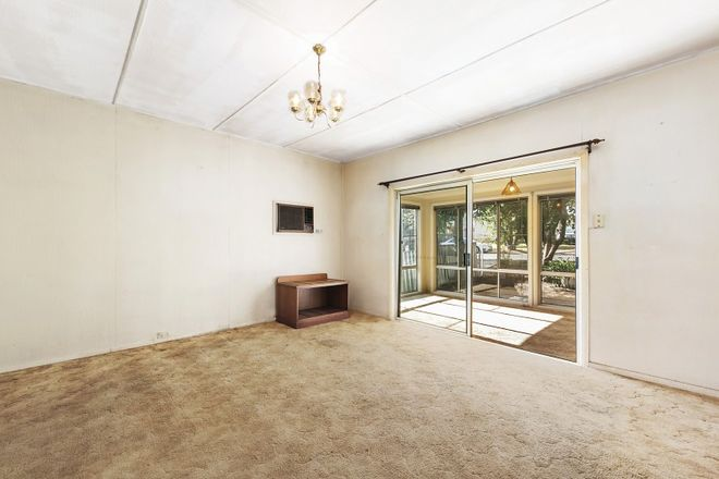 Picture of 45 Desmond Street, CESSNOCK NSW 2325