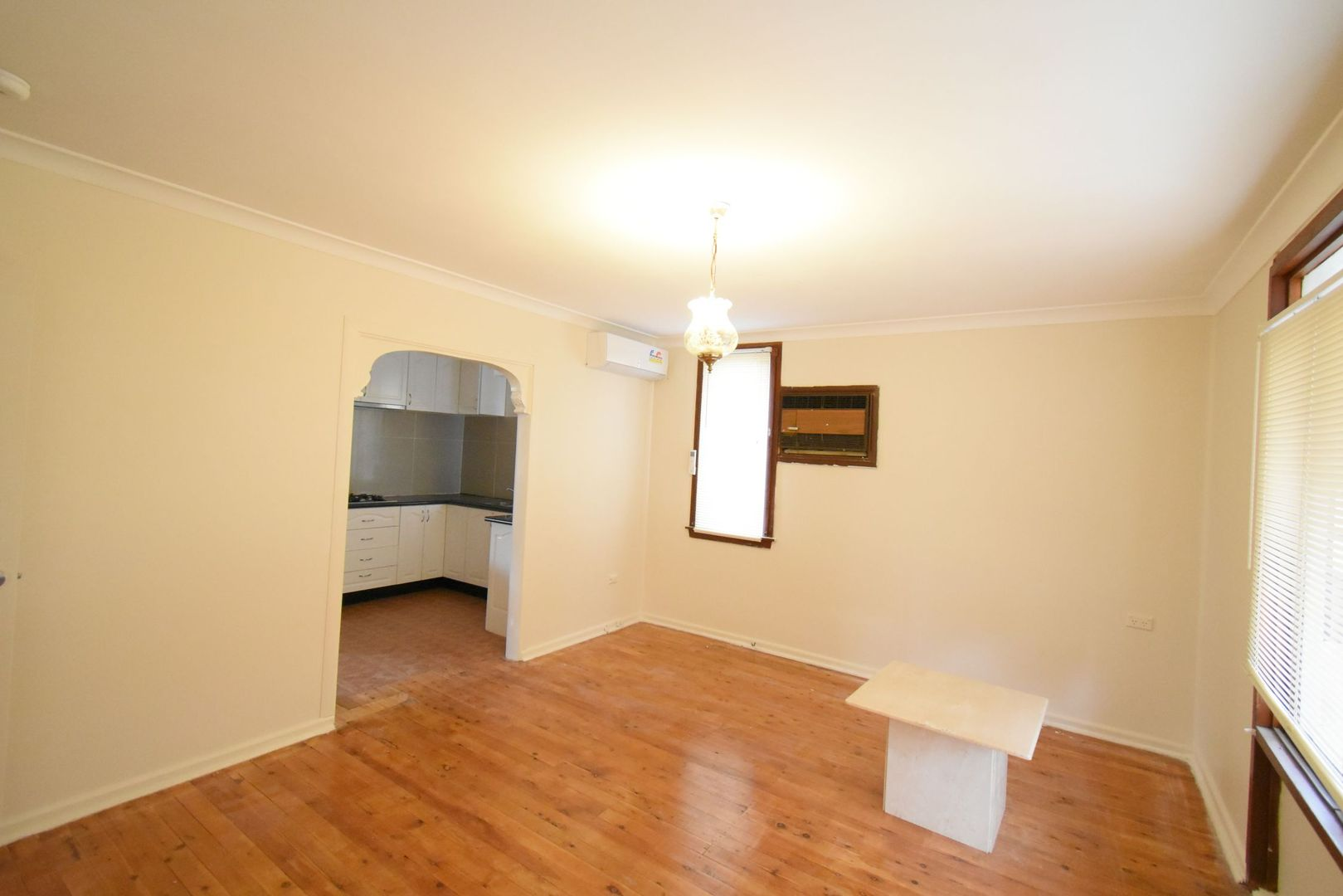 7 Kendee Street, Sadleir NSW 2168, Image 1