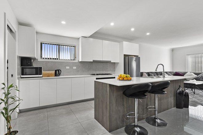 Picture of 9B Danalam Street, LIVERPOOL NSW 2170