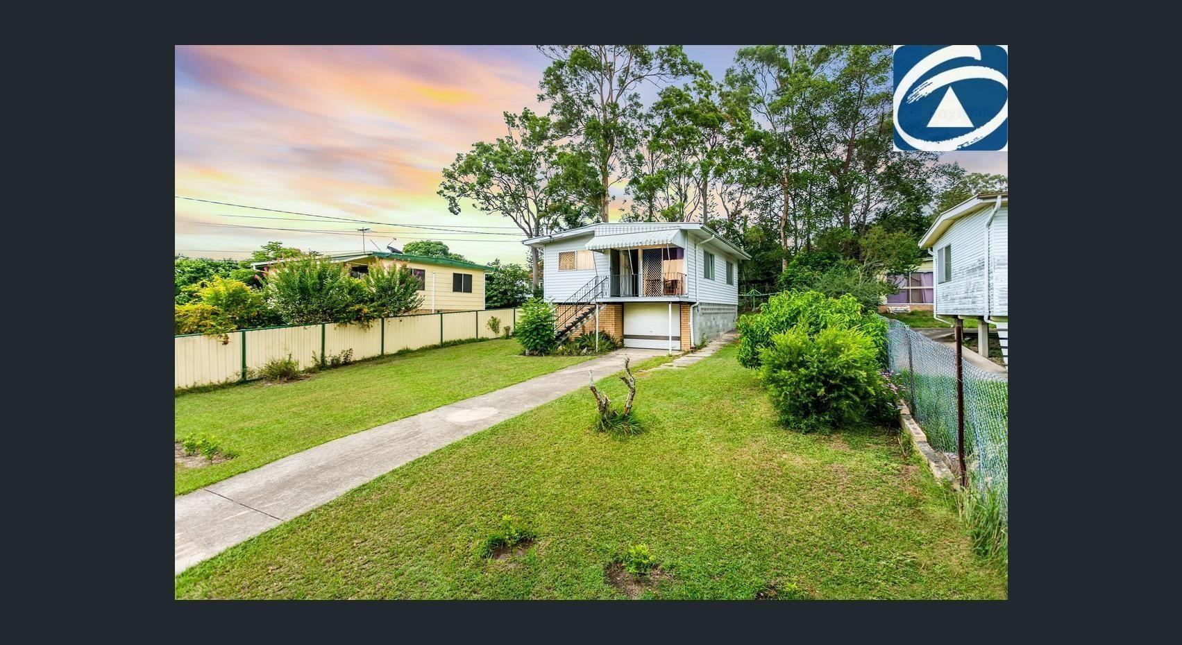 28 Lynngold Street, Woodridge QLD 4114, Image 0