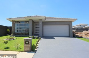 Picture of 64 Orbit Street, Gregory Hills NSW 2557
