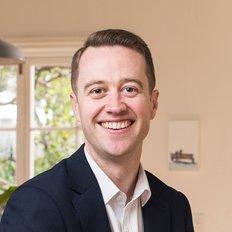 Shawn White, Sales Consultant – Licensed Estate Agent