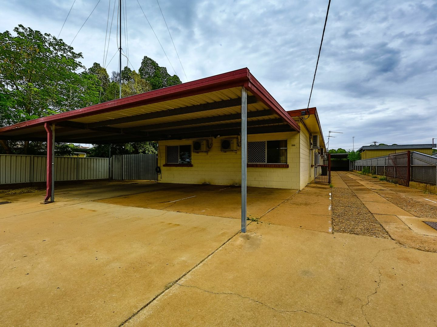 2/146 West Street, Mount Isa QLD 4825, Image 0