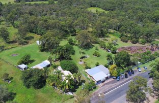 Picture of 13-15 Lines Road, South Kolan QLD 4670