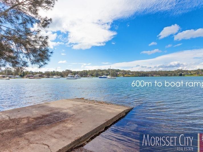 663, 19 Macquarie Road, Morisset Park NSW 2264, Image 0