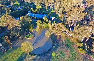 Picture of 115 Castle Drive, Arcadia VIC 3631