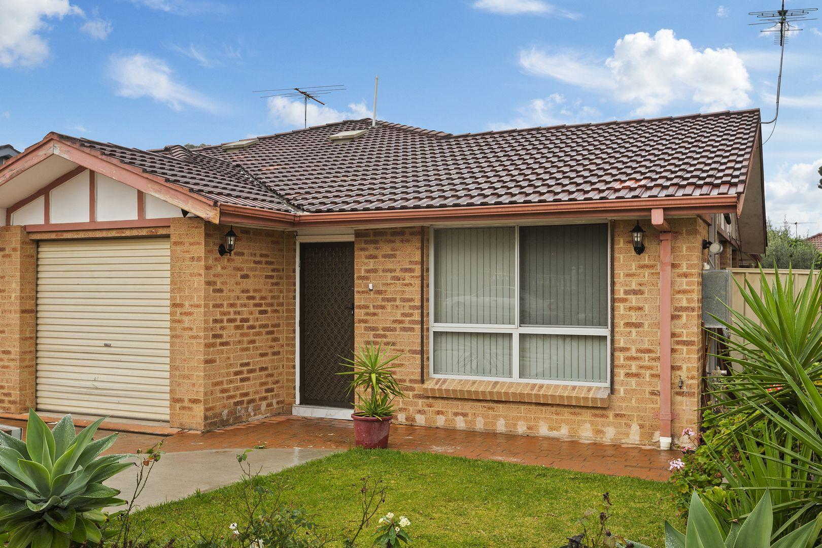10A Notley Street, Mount Druitt NSW 2770, Image 0