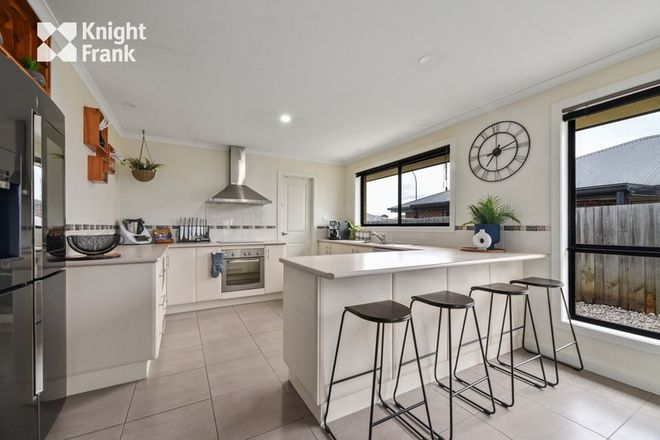 Picture of 8 Country Field Court, LONGFORD TAS 7301