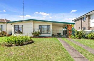 Picture of 29 Craig Cres, Dapto NSW 2530