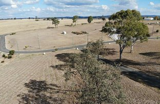 Picture of Lot 8  Leddy Court, Moffatdale QLD 4605