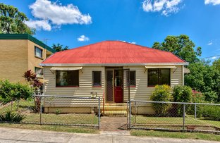 Picture of 68 Fanny Street, Annerley QLD 4103