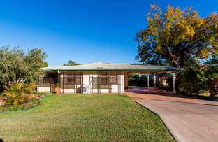 Picture of 121 Webb Street, Mount Isa QLD 4825