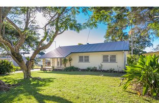 Picture of 4 Jubilee Avenue, Goonellabah NSW 2480