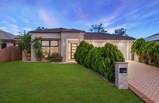Picture of 42 Topaz Drive, Mango Hill QLD 4509