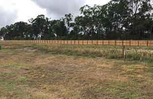 Picture of Lot 246 Village Court, Logan Village QLD 4207