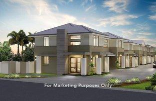 4/38-40 Forbes Street, Emu Plains NSW 2750