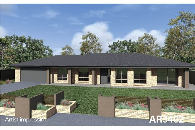 Picture of 31 Meadow View Court, PIE CREEK QLD 4570