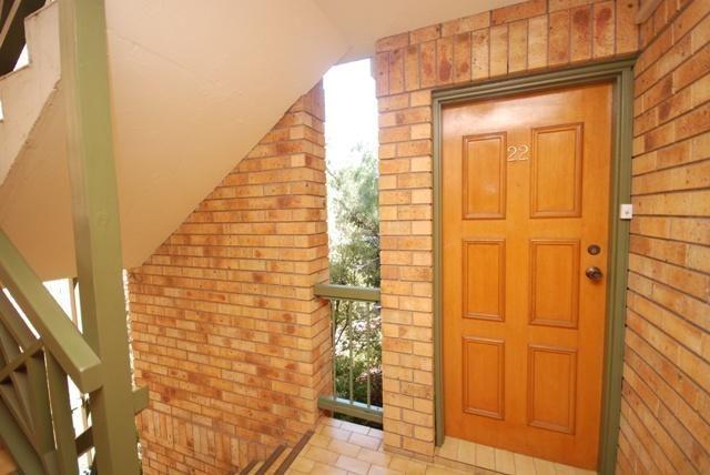 North Adelaide SA 5006, Image 1