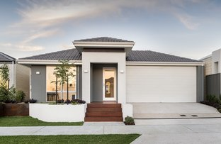 Picture of 5 Rue Place, Treeby WA 6164
