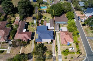 Picture of 14 Bonnie View Street, Gymea NSW 2227