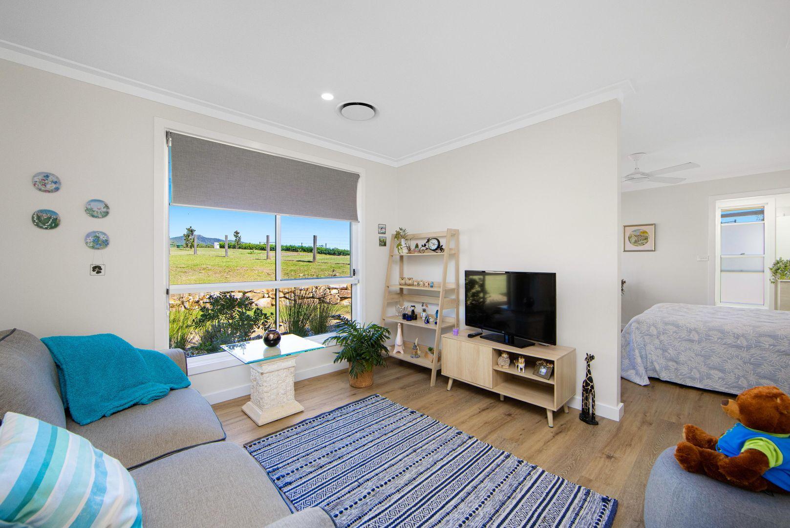 44 Oxbow Circuit, King Creek NSW 2446, Image 1