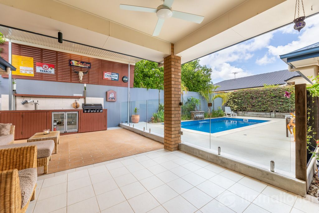 18 Litchfield Court, North Lakes QLD 4509, Image 1