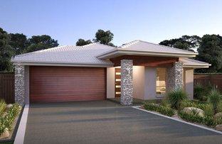 Renwick NSW 2575