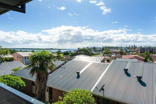 Picture of 2/9 Hilltop Crescent, PORT MACQUARIE NSW 2444