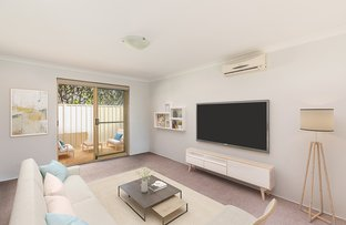 Picture of 3/11 Campion Avenue, Balcatta WA 6021